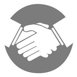PAB collaboration icon